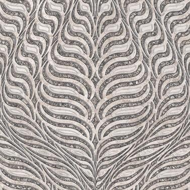 Duka Duvar Kağıdı Grace Peawolf DK.91141-2 (16,2816 m2) Renkli
